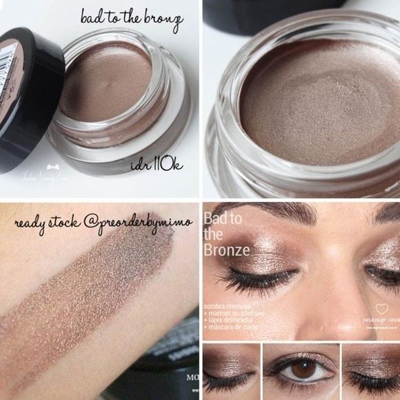 Maybelline Makeup Color Tattoo Eyeshadow Poshmark
